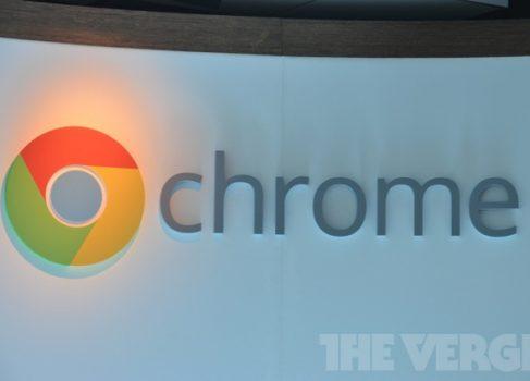 Google объявил, что Chrome перейдёт на Blink в течении 10 недель