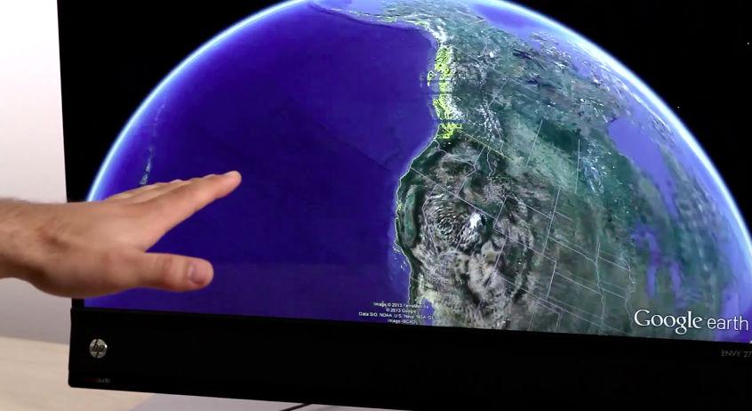 google_earth_leap_motion