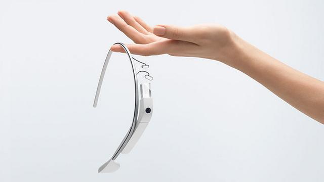 google_glass_hand