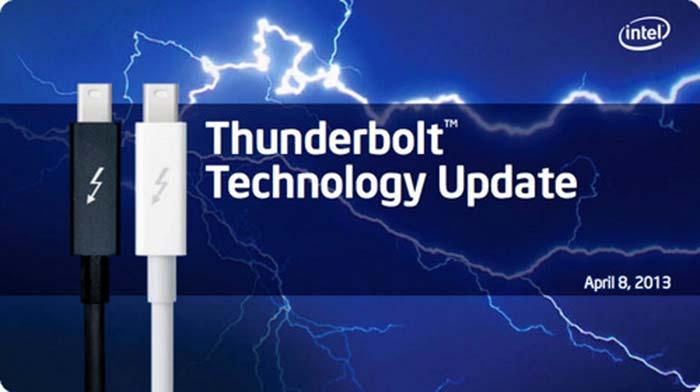 intel-thunderbolt-update
