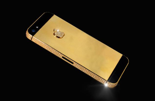 iphone-5-black-diamond-2