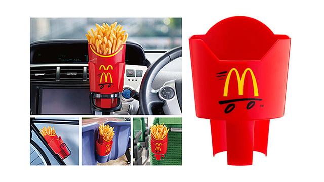 mcdonalds-french-fry-holder