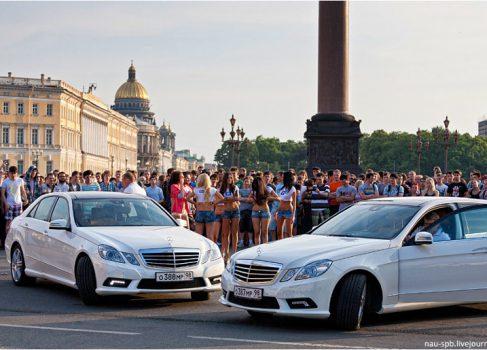 Обыски в офисе «Вконтакте» не дали улик против Дурова