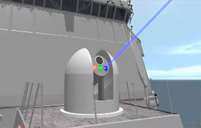navy_laws_laser