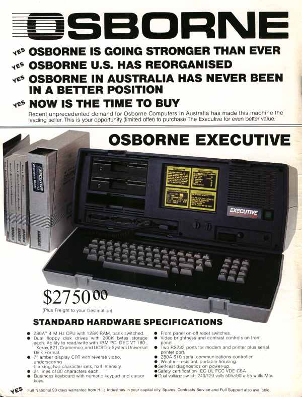 osborne-executive_3