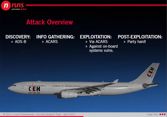 plane_hijack