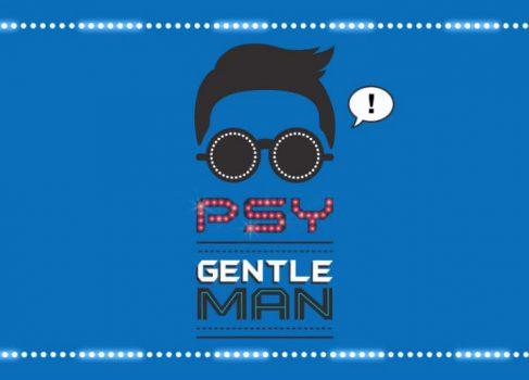 Сиквел «Gangnam Style» возглавил чарты YouTube