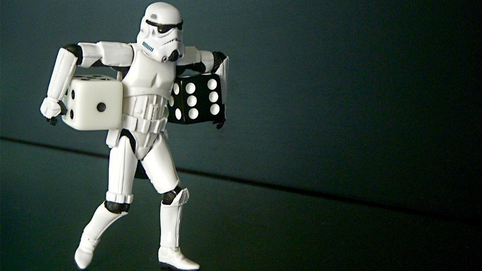 storm-trooper-dice