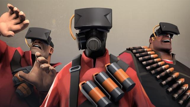 tf2-oculus-rift-hat
