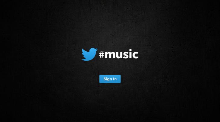 twitter-music-creenshot