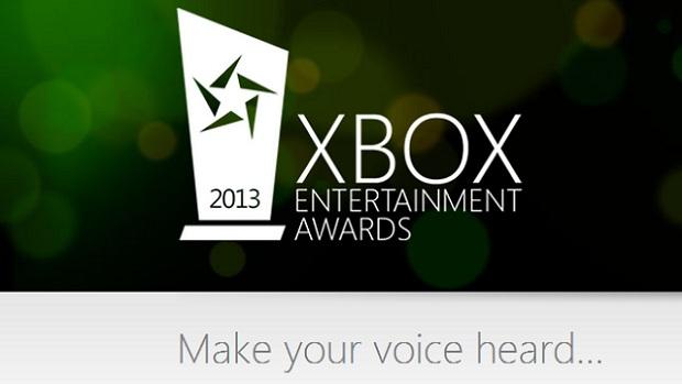 xbox_awards_big