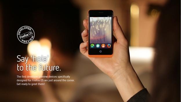 xl_Firefox-OS-Developer-Phone-
