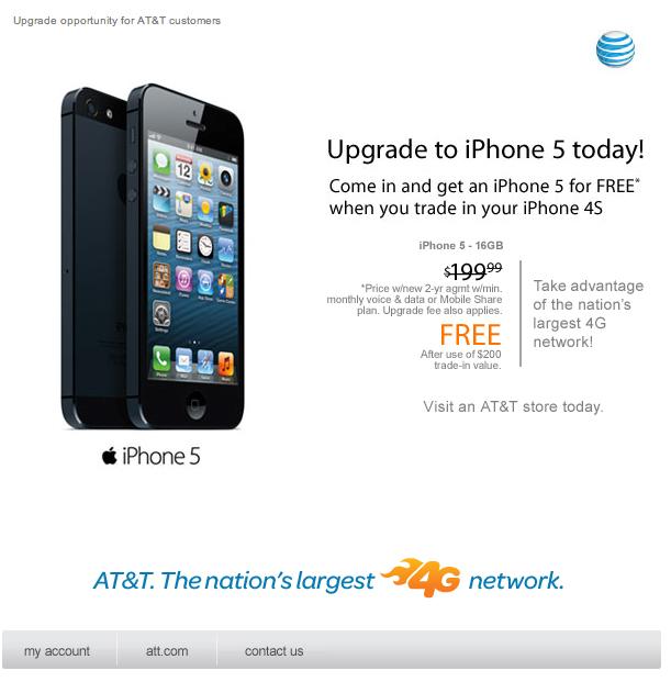 13.05.15-AT&T_Trade