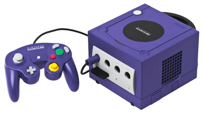800px-GameCube-Console-Set