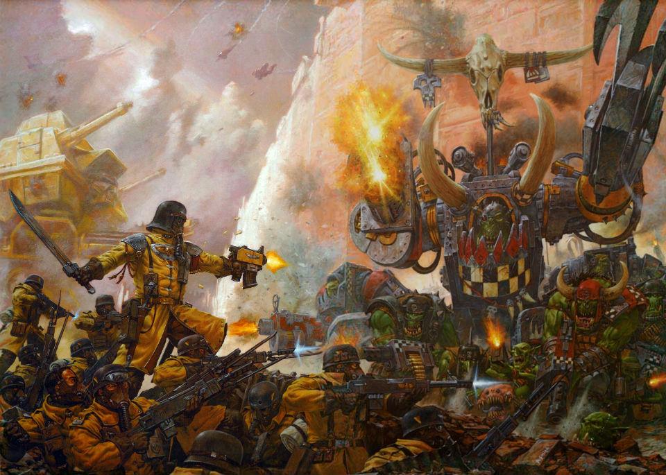 Armageddon_Steel_Legion_Warboss_Thraka