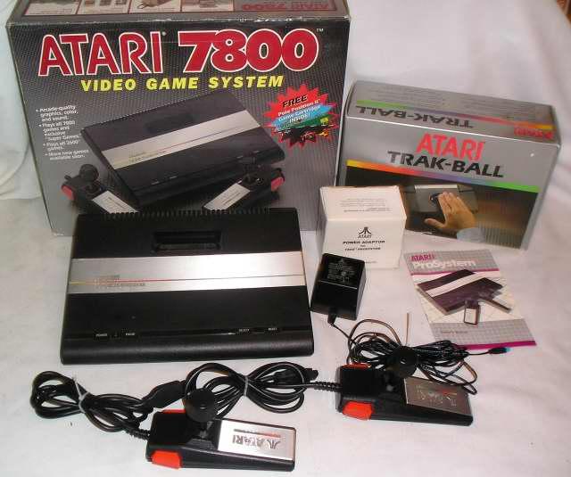 Atari_7800