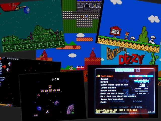 Atari_7800_games
