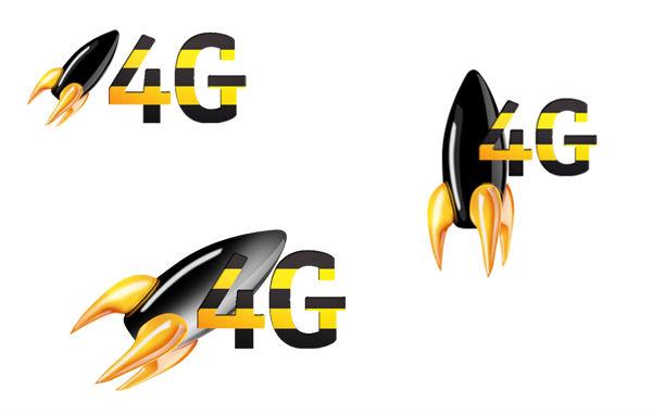 «Билайн» запускает 4G в Республике Калмыкия