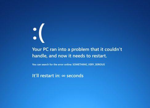 Windows Blue будет называться Windows 8.1