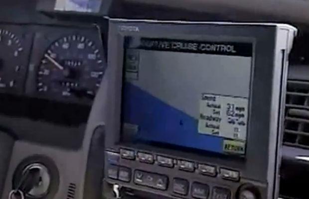 Driverless_car_90s