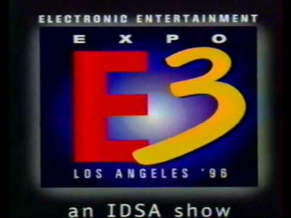 E3_96