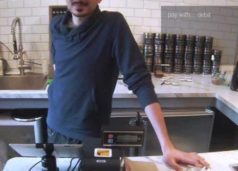 Ближайшее будущее Google Glass [видео]