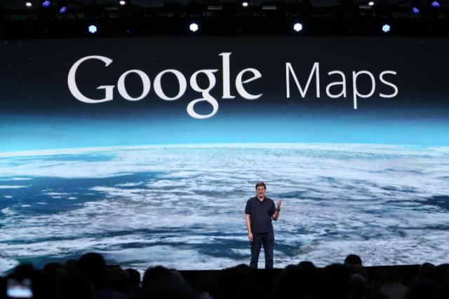 Google_Maps_IO_2013