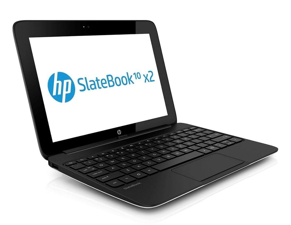 HP_Slate_x2_1