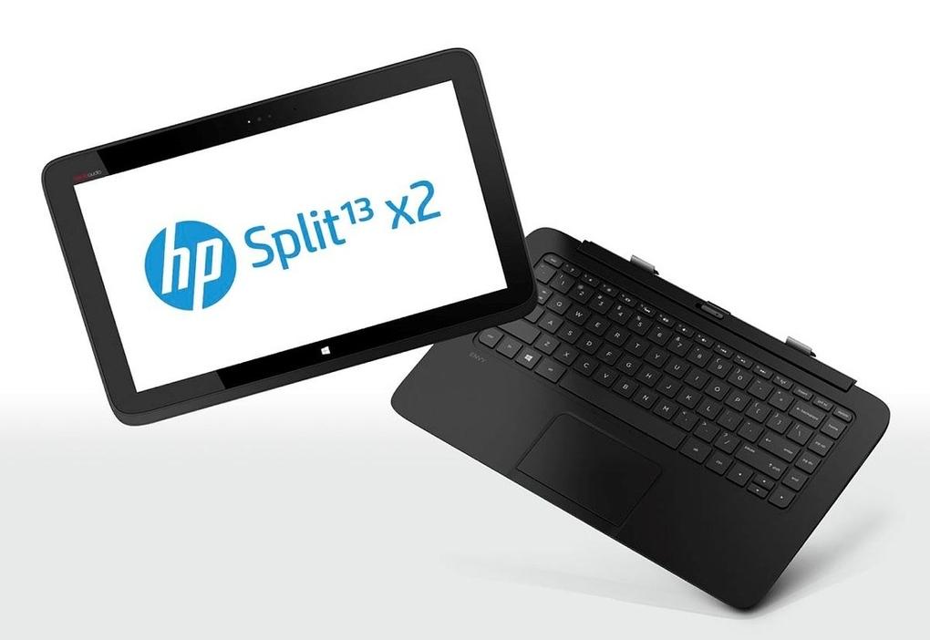 HP_Split_x2_1