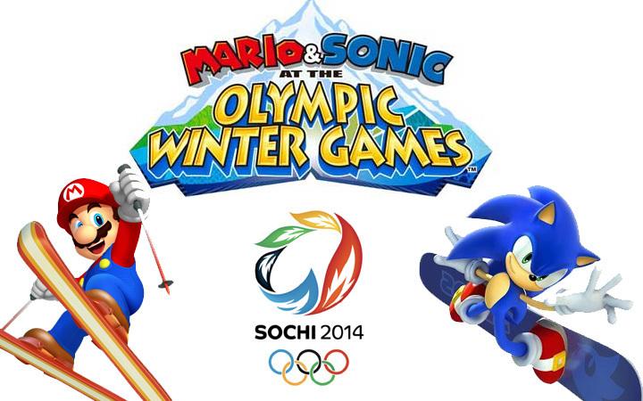 Mario_Sonic_Sochi
