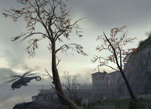 Minerva официально появилась на Steam