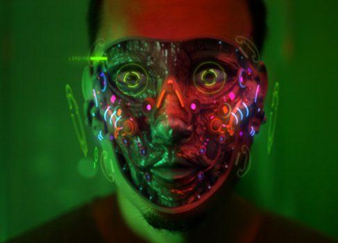 «True Skin» – кино о будущем, которое уже наступает