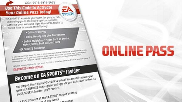 OnlinePass