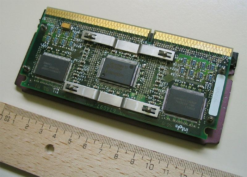 Pentium_II_inside_front