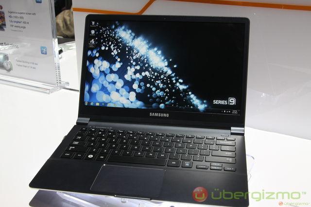 Samsung-series-9-13-black_01