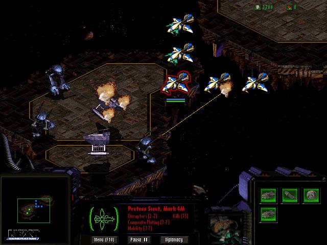 Starcraft_alpha11