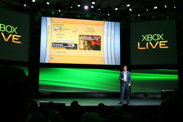 Xbox-One-Xbox-Live