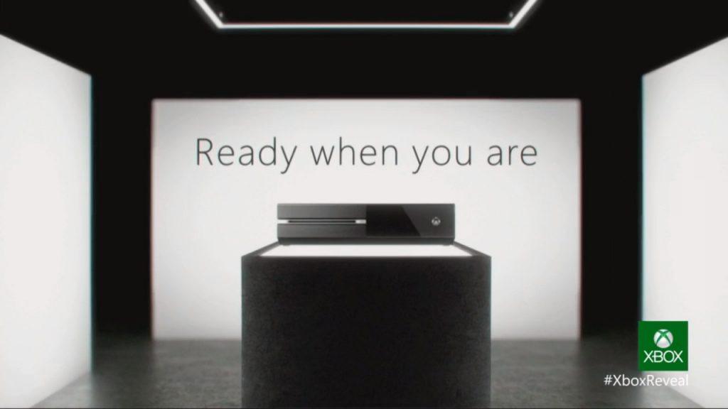 Xbox_One_Ready