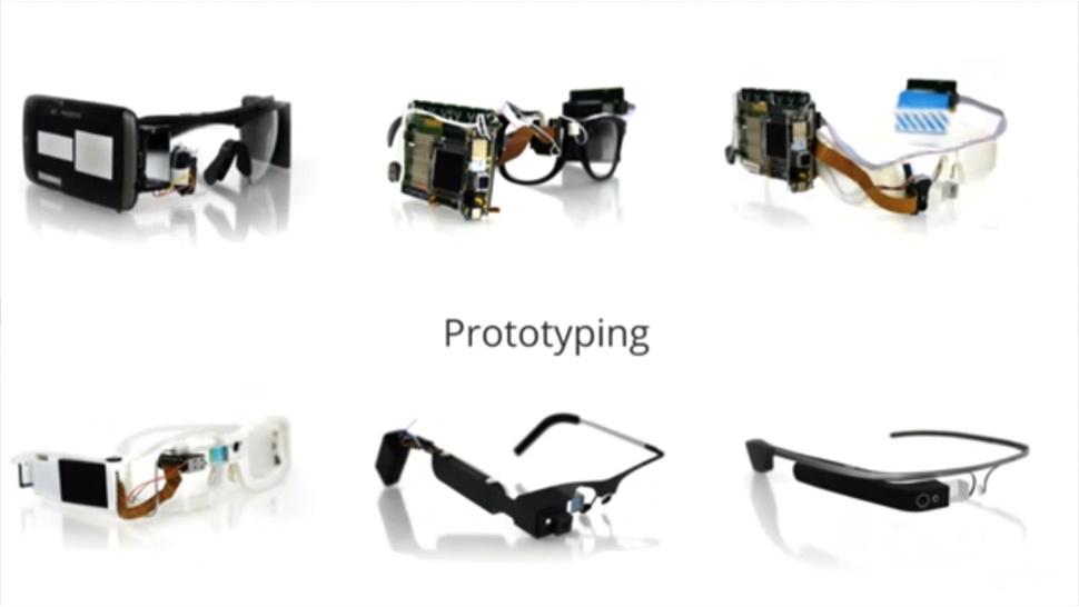 google-glass-prototypes