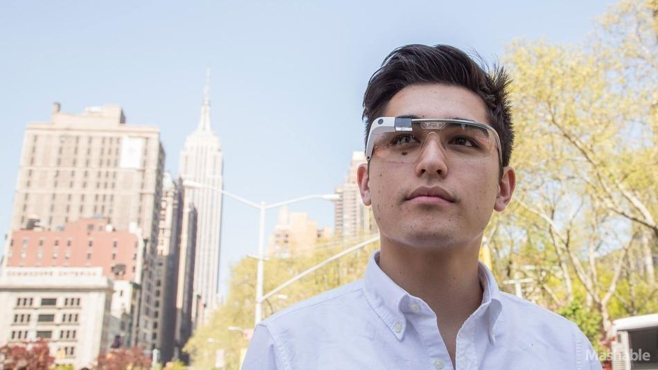 google-glass-social-apps