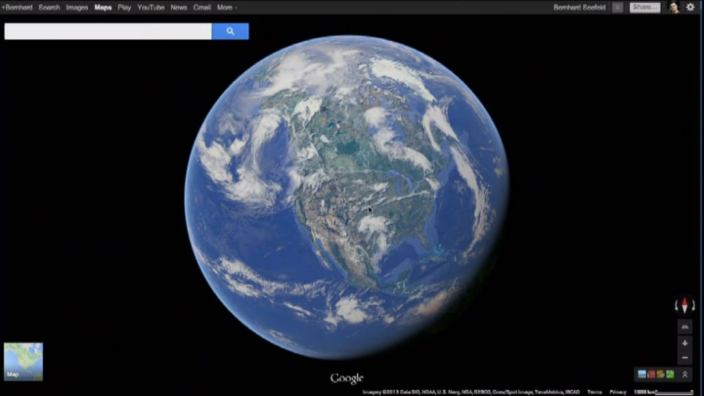 google-maps-earth1