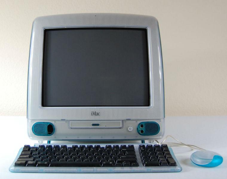 iMac_1998