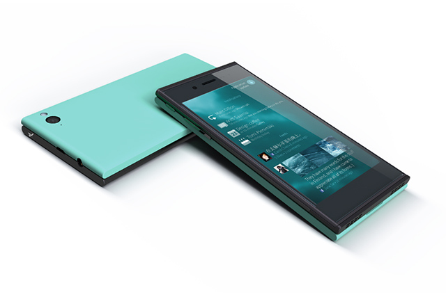 jolla_movement