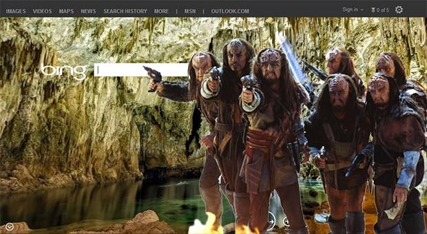 klingon-bing-05-14-13-01