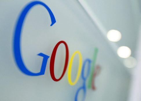 Google объединила Drive, Gmail и Google+ Photo