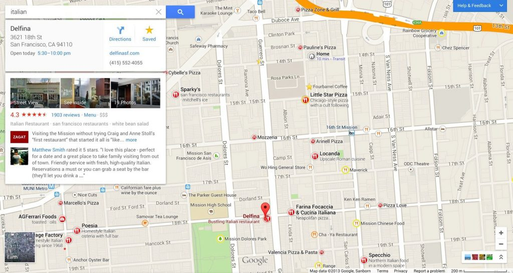 new-google-maps-ui-large