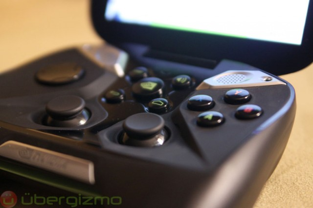 nvidia-shield-preview