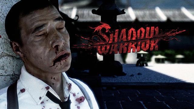 shadow-warrior-art