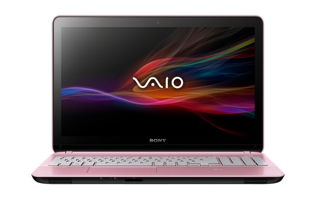sony_vaio_fit