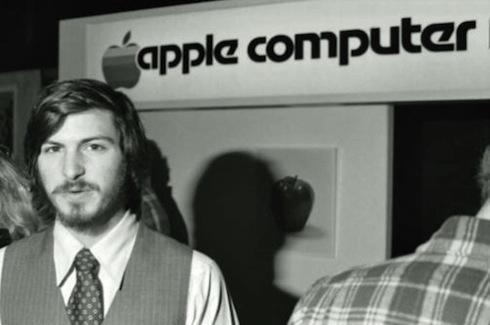 steve-jobs-1980